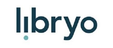 Libryo