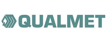 Qualmet