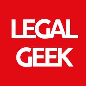 Nextlaw Labs and Nextlaw Ventures award 20 startups from the Legal Geek Road Trip 2017