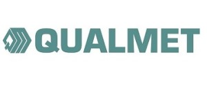 """""""Legal Departments: It's Time to Show Your Value"""" by Qualmet CEO Jim Beckett"""