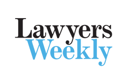 CEO of FileFacets Chris Perram featured in Lawyers Weekly