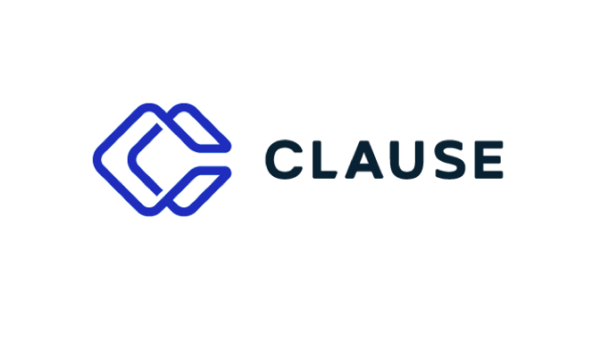 Clause Launches Smart Contracts Product