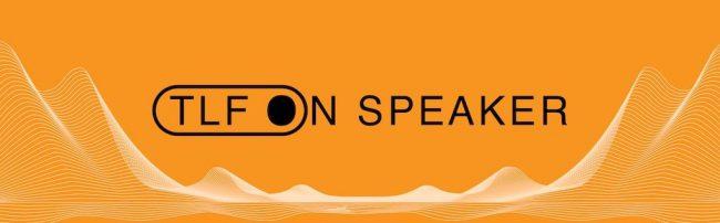 Nextlaw On Speaker: Pitching Legal Tech Startups
